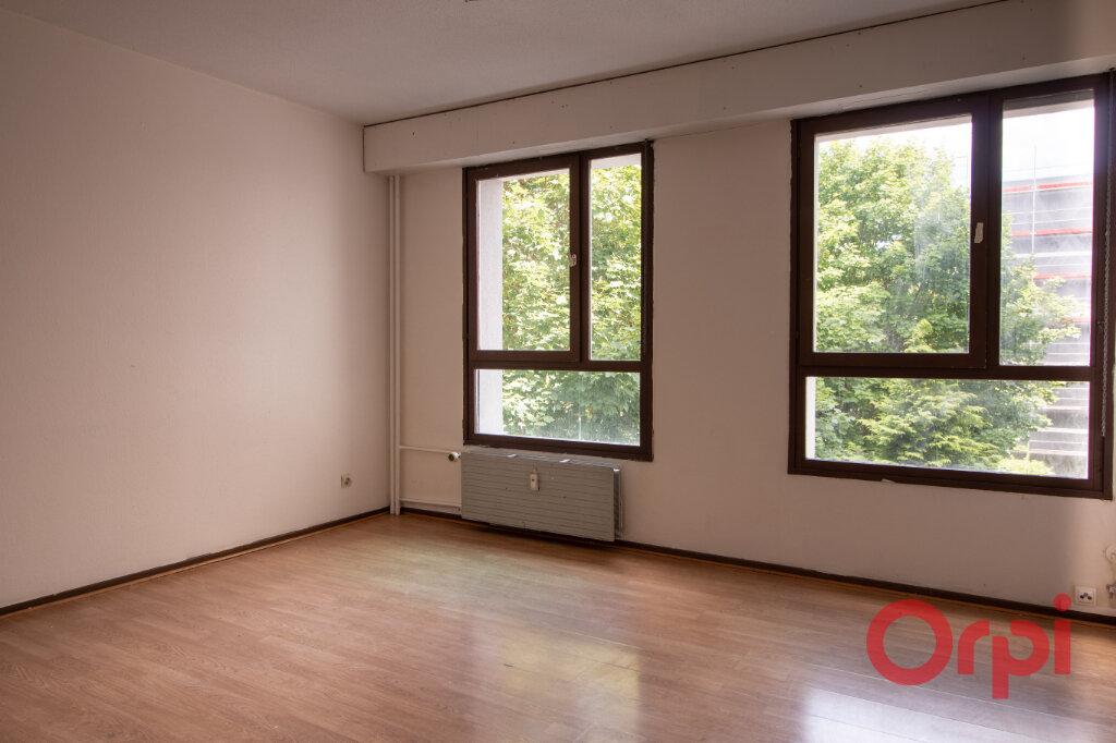 Appartement à vendre 3 75.03m2 à Strasbourg vignette-5
