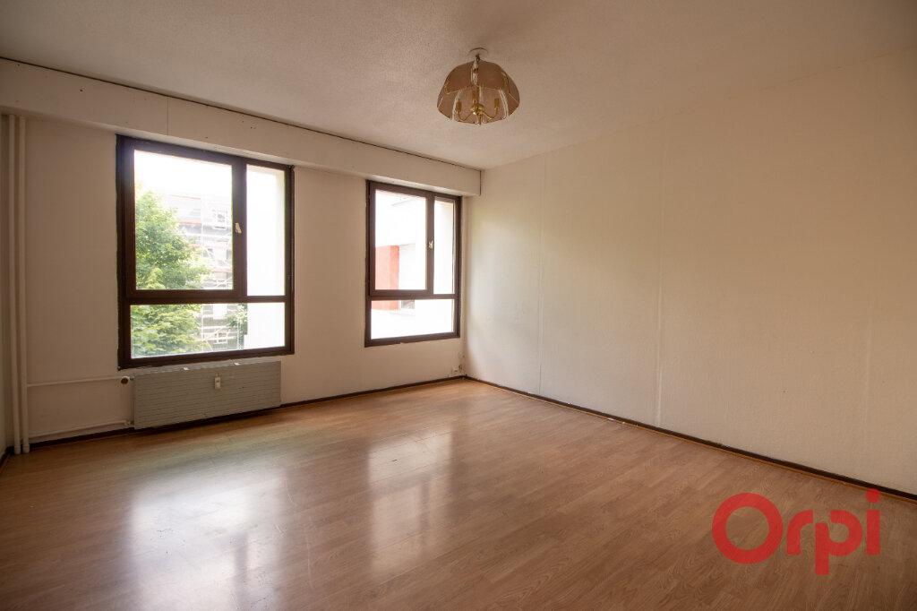 Appartement à vendre 3 75.03m2 à Strasbourg vignette-6