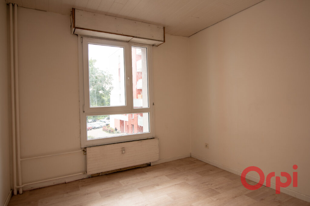 Appartement à vendre 3 75.03m2 à Strasbourg vignette-7