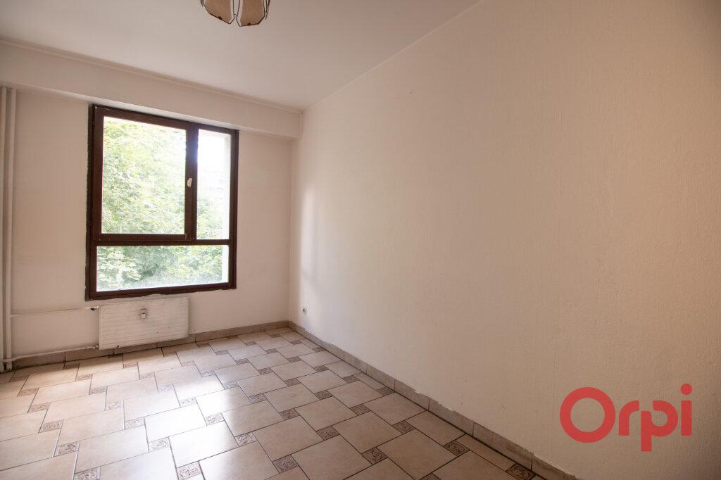 Appartement à vendre 3 75.03m2 à Strasbourg vignette-8