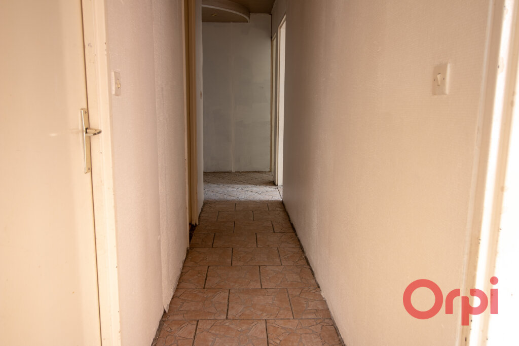 Appartement à vendre 3 75.03m2 à Strasbourg vignette-9