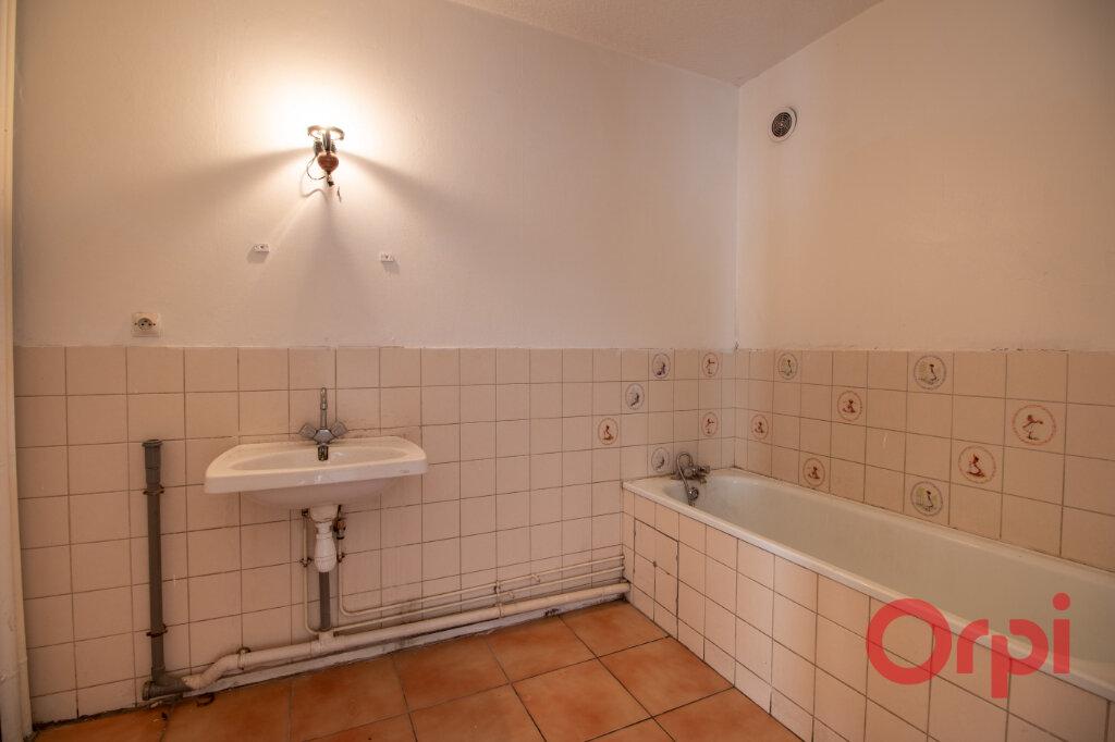 Appartement à vendre 3 75.03m2 à Strasbourg vignette-10