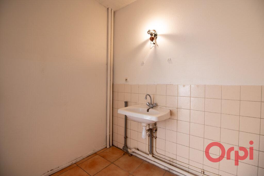 Appartement à vendre 3 75.03m2 à Strasbourg vignette-11
