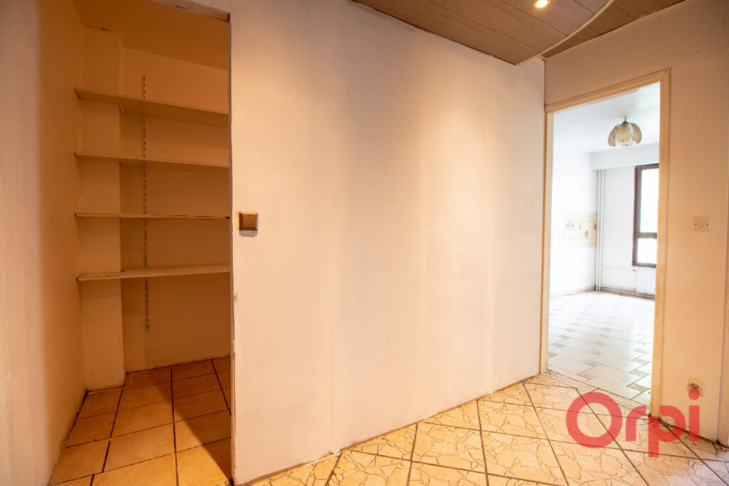 Appartement à vendre 3 75.03m2 à Strasbourg vignette-12