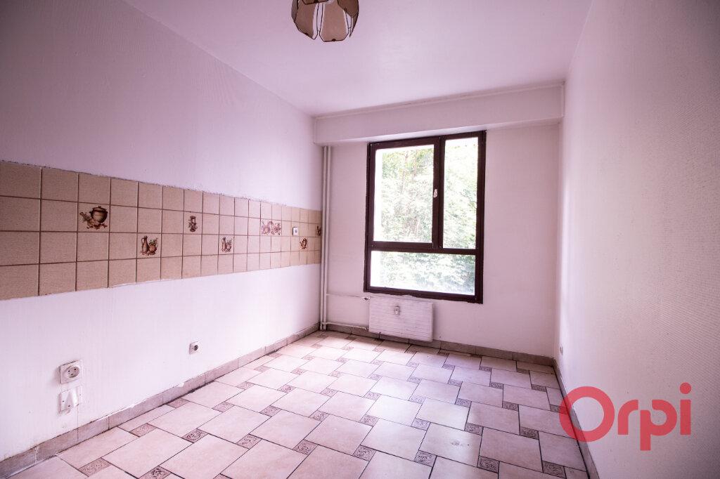 Appartement à vendre 3 75.03m2 à Strasbourg vignette-13