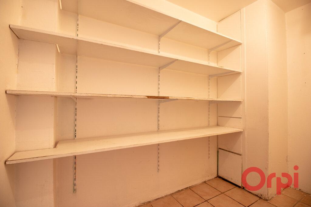Appartement à vendre 3 75.03m2 à Strasbourg vignette-14