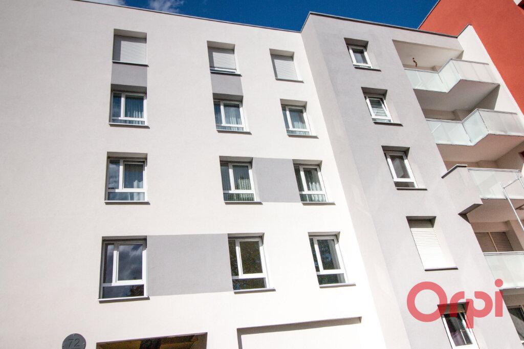 Appartement à vendre 3 75.03m2 à Strasbourg vignette-15