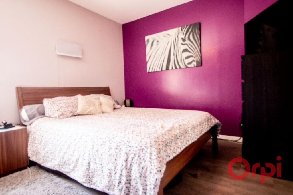 Appartement à vendre 3 65m2 à Strasbourg vignette-8