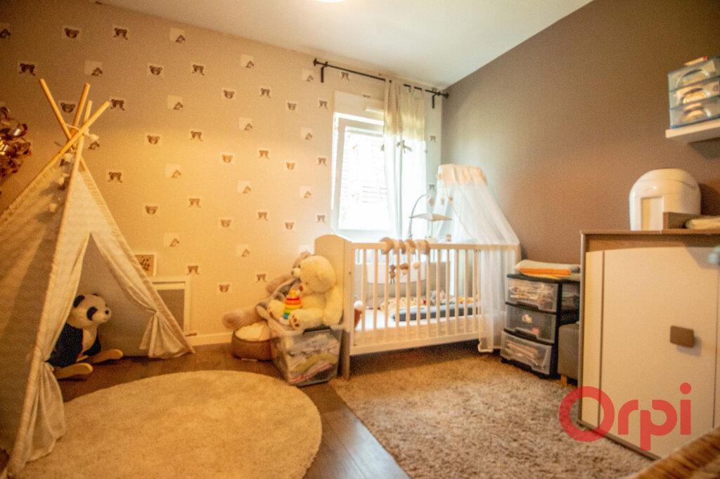 Appartement à vendre 3 65m2 à Strasbourg vignette-9