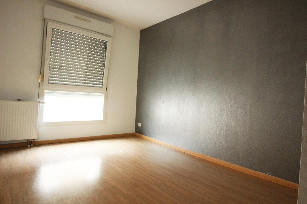 Appartement à louer 3 78m2 à Schiltigheim vignette-5