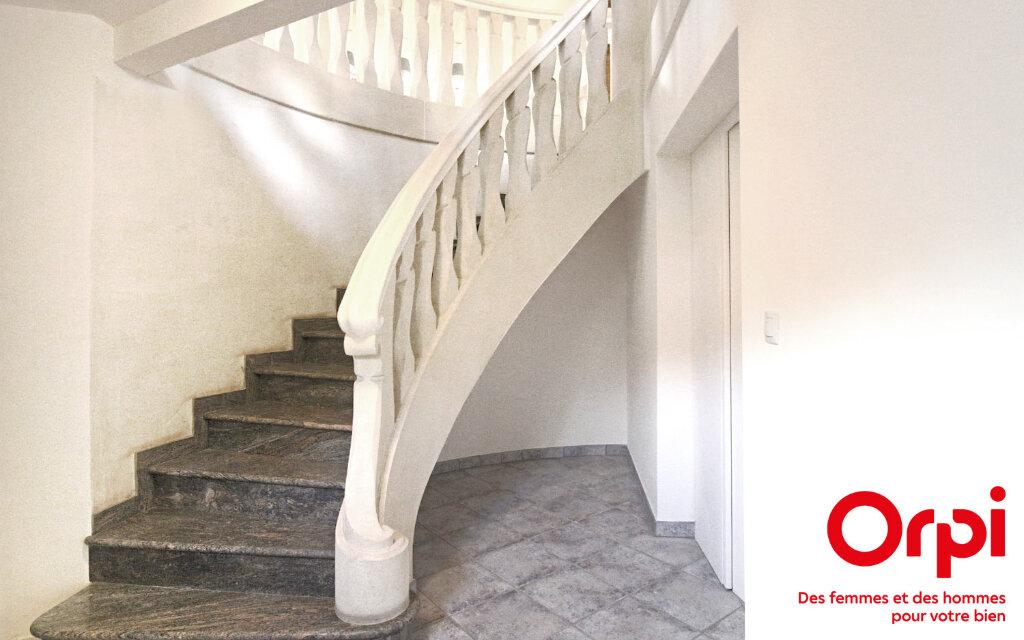 Maison à vendre 6 295m2 à Steige vignette-3