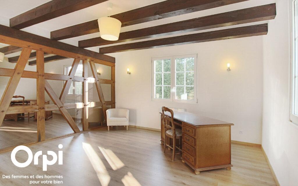 Maison à vendre 6 295m2 à Steige vignette-6