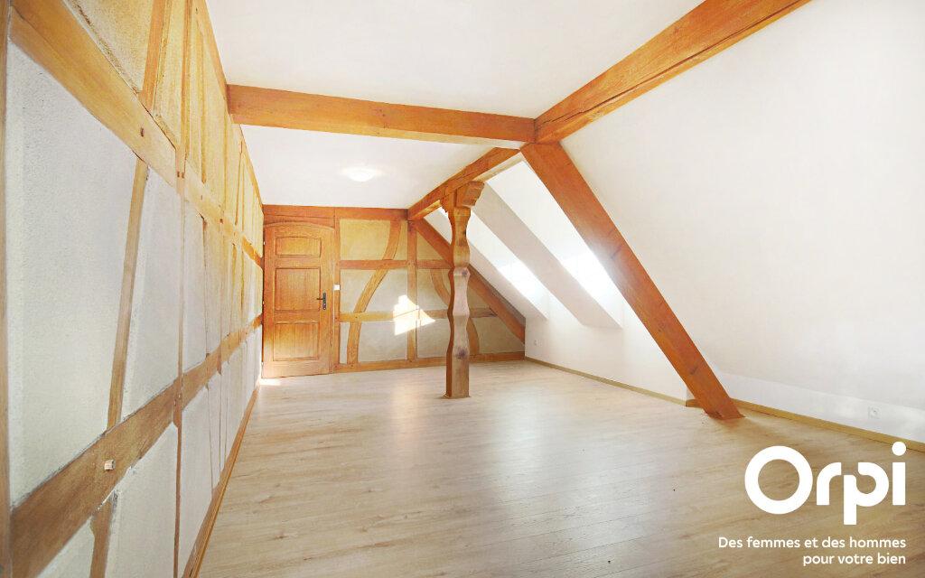 Maison à vendre 6 295m2 à Steige vignette-11