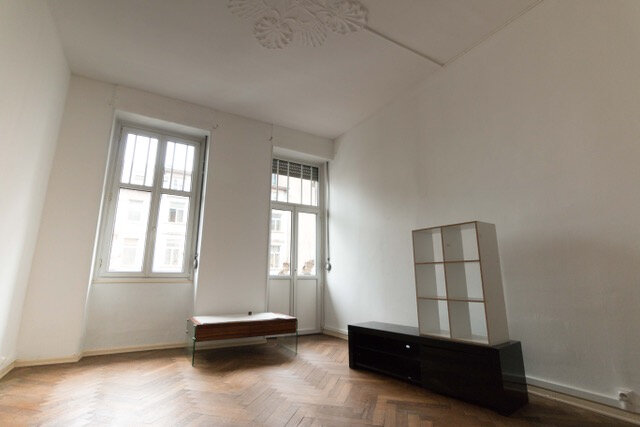 Appartement à louer 4 88m2 à Strasbourg vignette-6