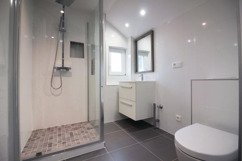 Appartement à louer 2 38m2 à Strasbourg vignette-5