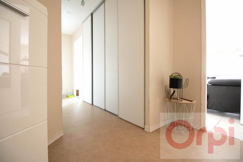 Appartement à vendre 5 103m2 à Illkirch-Graffenstaden vignette-3