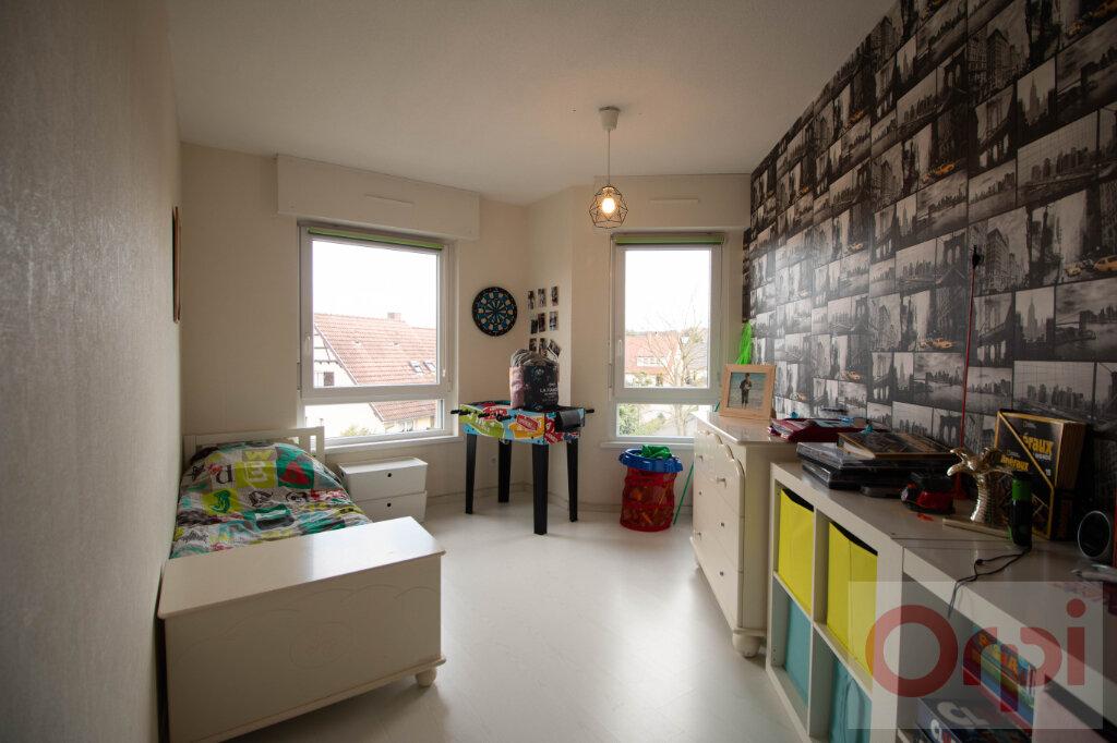 Appartement à vendre 5 103m2 à Illkirch-Graffenstaden vignette-4