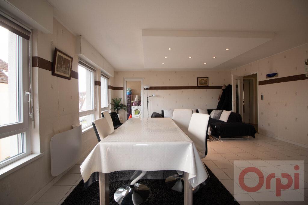 Appartement à vendre 5 103m2 à Illkirch-Graffenstaden vignette-8