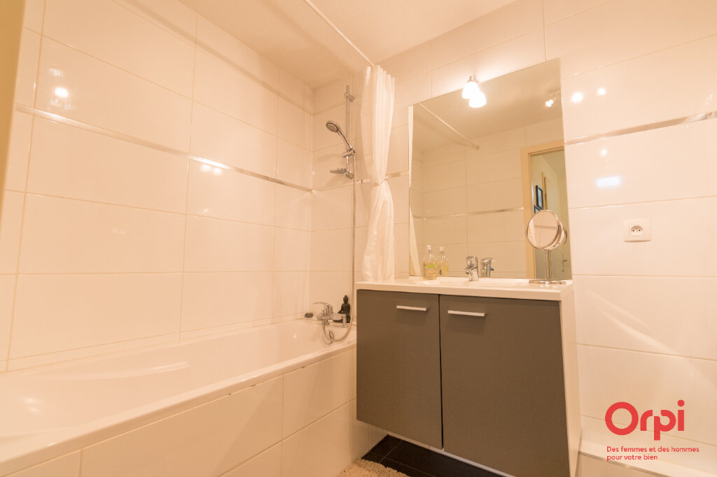 Appartement à vendre 3 76.32m2 à Schiltigheim vignette-6