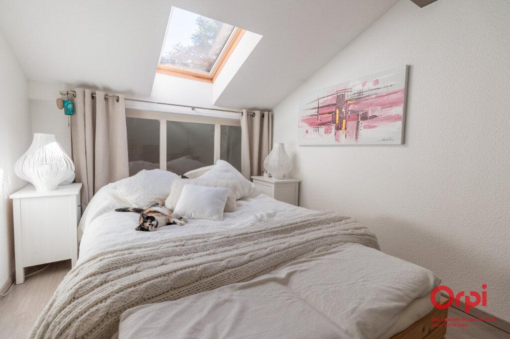 Appartement à vendre 3 76.32m2 à Schiltigheim vignette-7