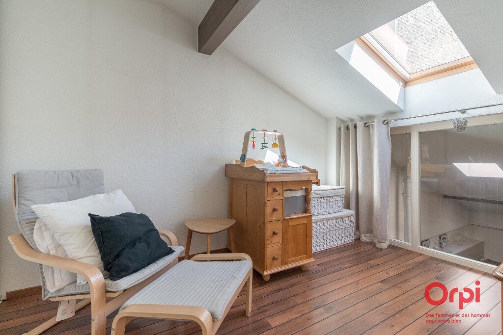 Appartement à vendre 3 76.32m2 à Schiltigheim vignette-8