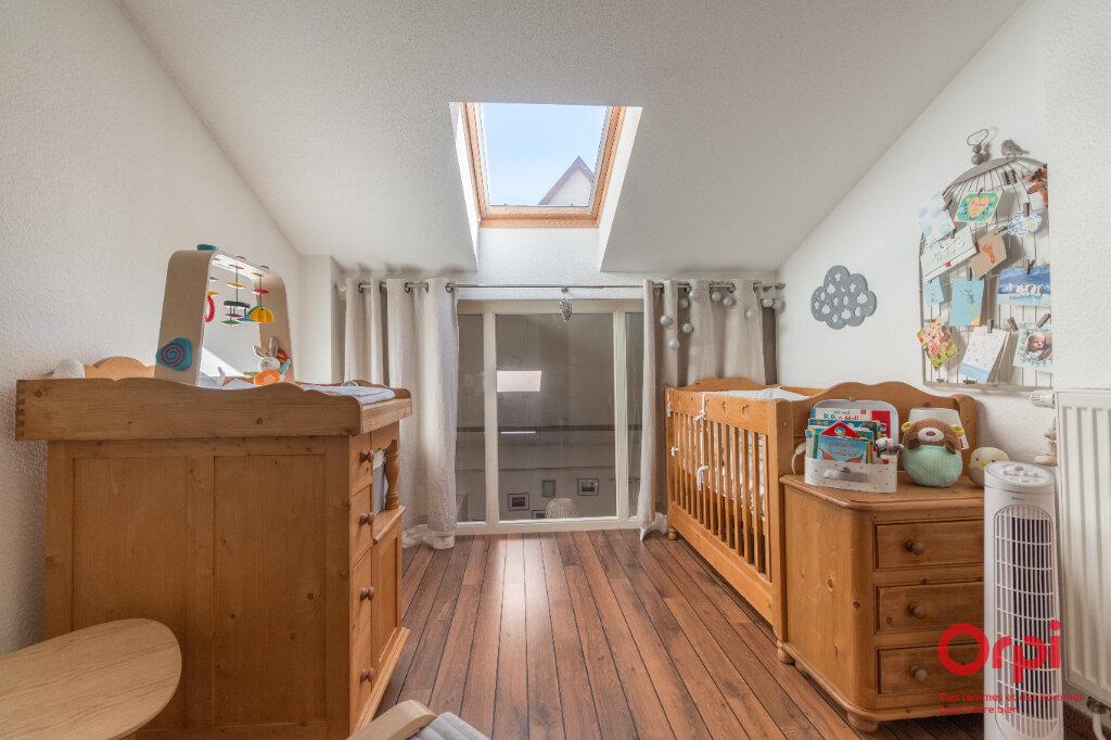 Appartement à vendre 3 76.32m2 à Schiltigheim vignette-9