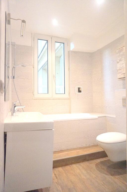 Appartement à louer 4 69.2m2 à Boulogne-Billancourt vignette-12