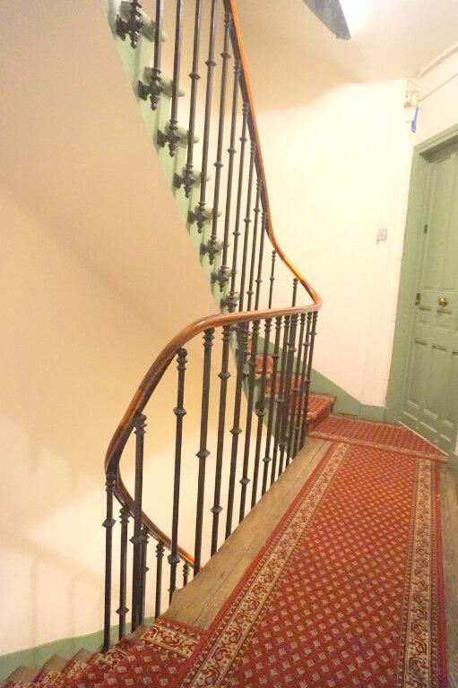 Appartement à louer 4 69.2m2 à Boulogne-Billancourt vignette-15