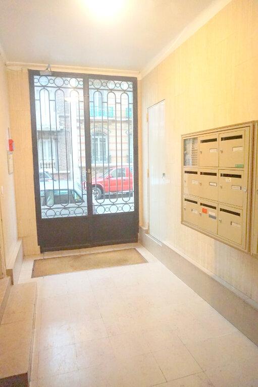 Appartement à louer 4 69.2m2 à Boulogne-Billancourt vignette-16