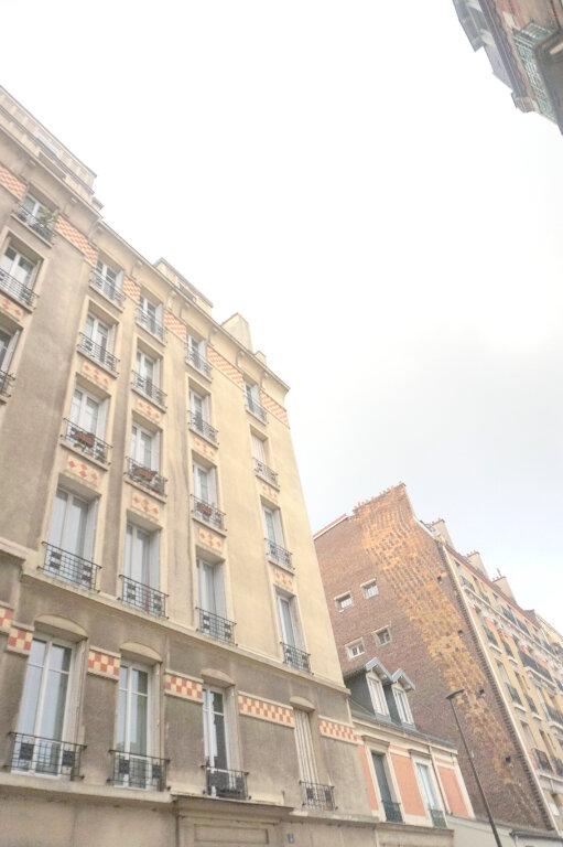 Appartement à louer 4 69.2m2 à Boulogne-Billancourt vignette-17