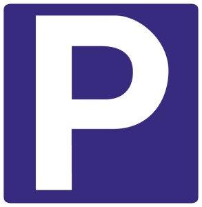 Stationnement à louer 0 0m2 à Paris 15 vignette-1