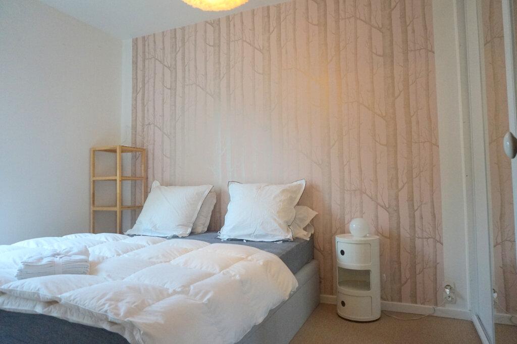 Appartement à louer 3 60m2 à Paris 15 vignette-7