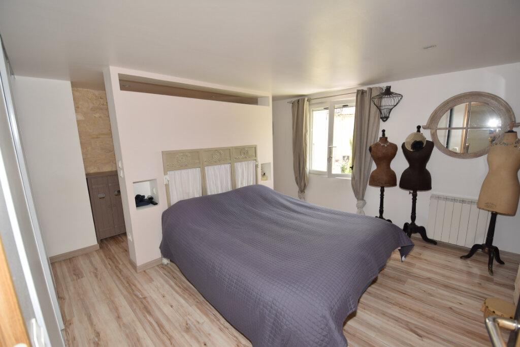 Maison à vendre 8 215m2 à Soulignonne vignette-8