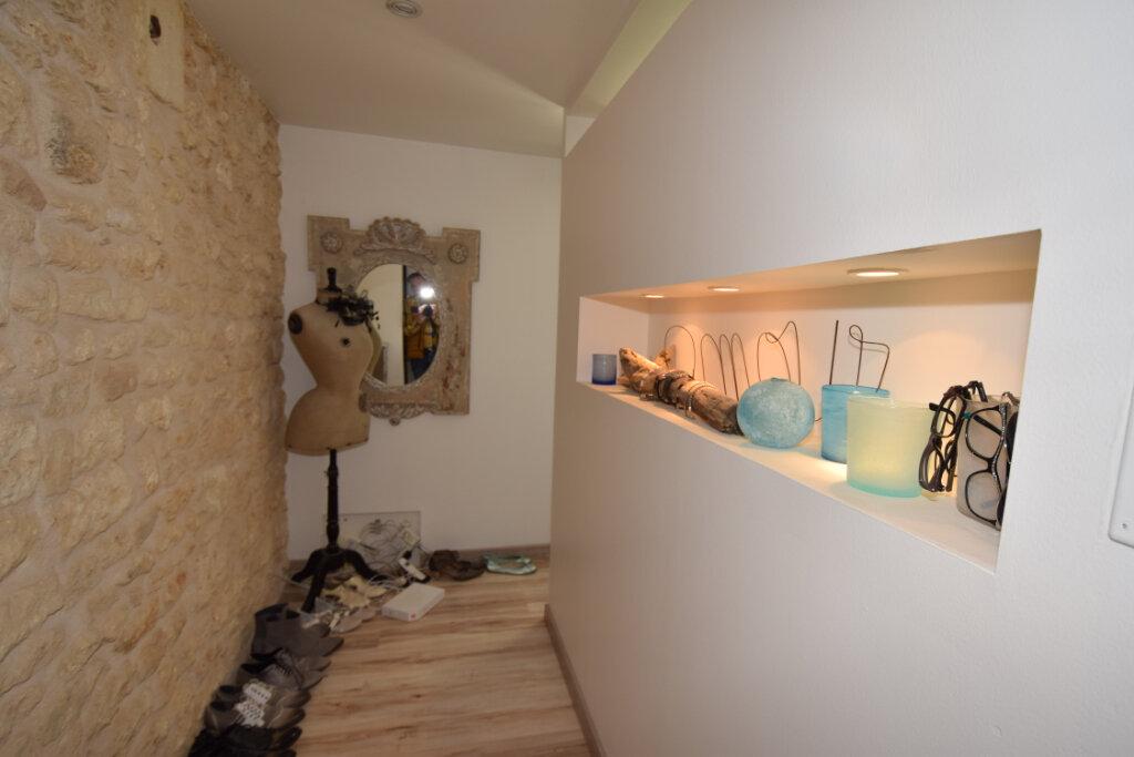 Maison à vendre 8 215m2 à Soulignonne vignette-9