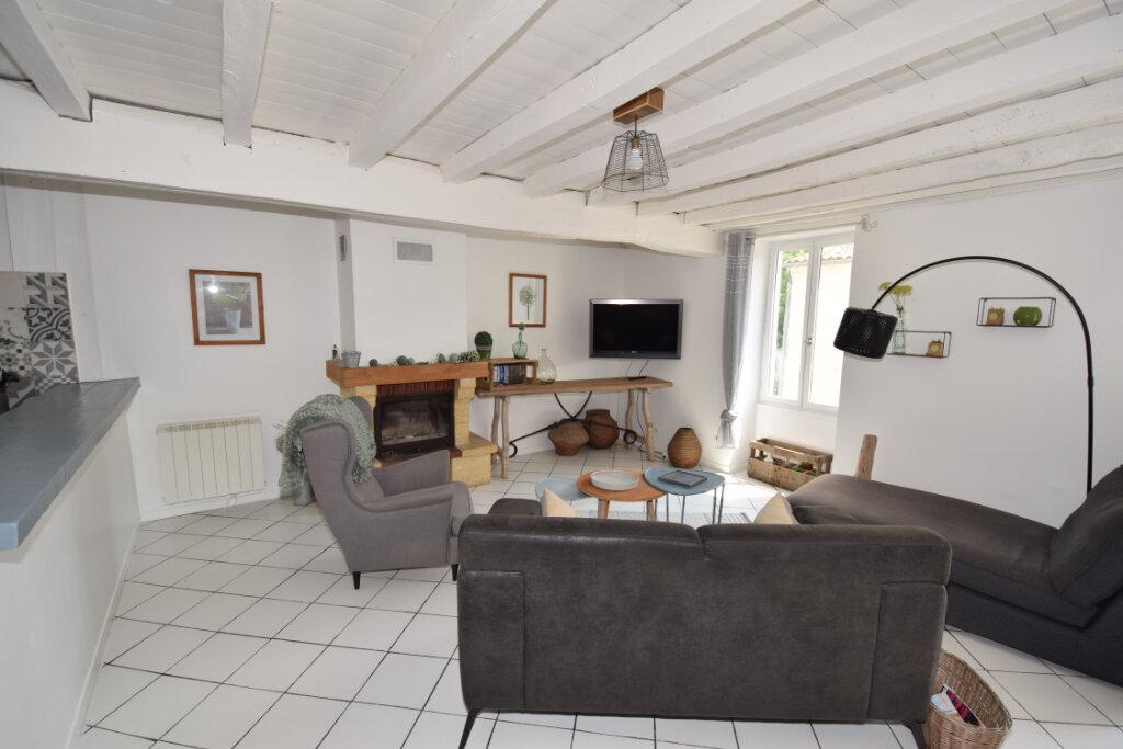 Maison à vendre 8 215m2 à Soulignonne vignette-15