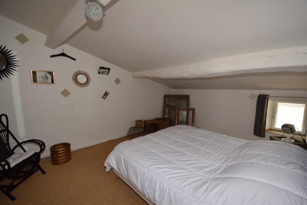 Maison à vendre 8 215m2 à Soulignonne vignette-17