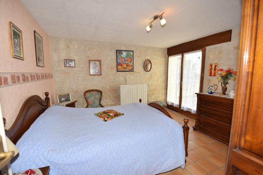 Maison à vendre 10 295m2 à Beurlay vignette-7