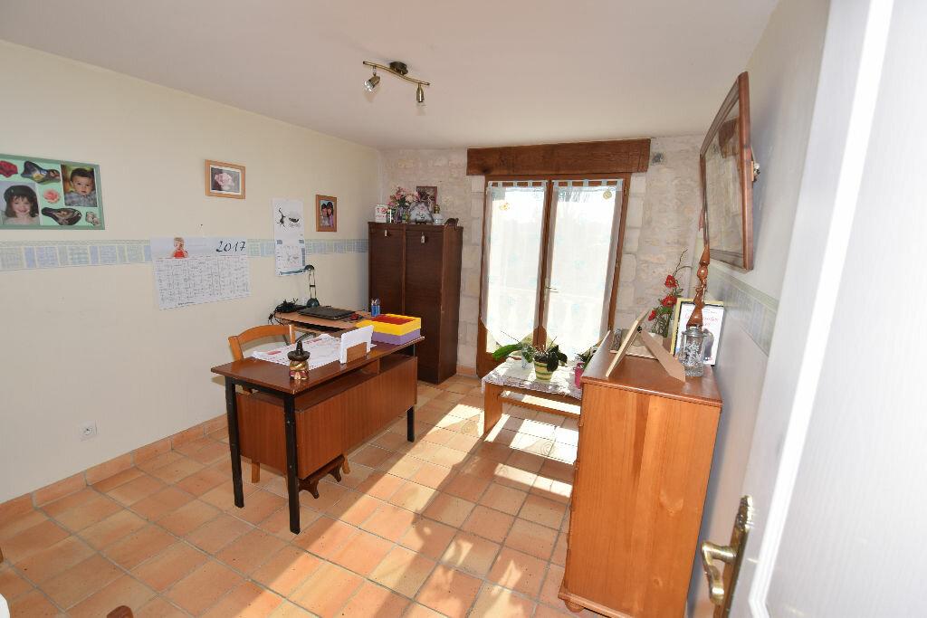 Maison à vendre 10 295m2 à Beurlay vignette-11