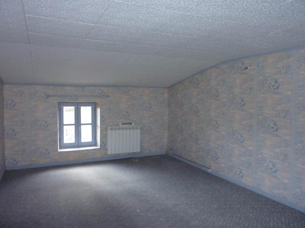 Maison à vendre 5 152m2 à Taillant vignette-11