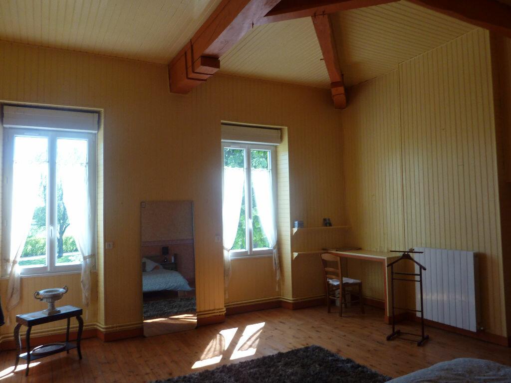 Maison à vendre 7 268m2 à Puy-du-Lac vignette-16