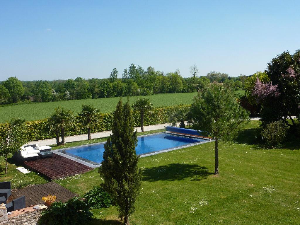 Maison à vendre 7 268m2 à Puy-du-Lac vignette-17