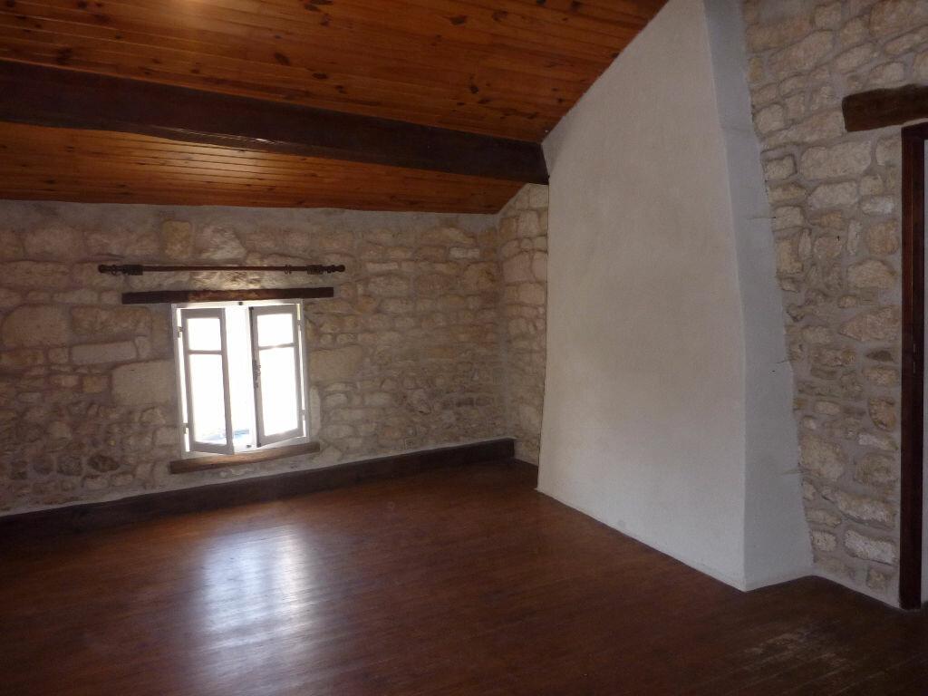 Maison à vendre 2 79m2 à Grandjean vignette-4