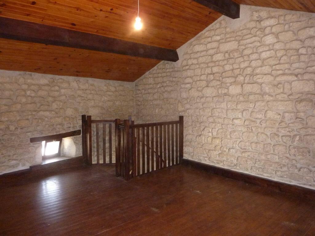 Maison à vendre 2 79m2 à Grandjean vignette-6