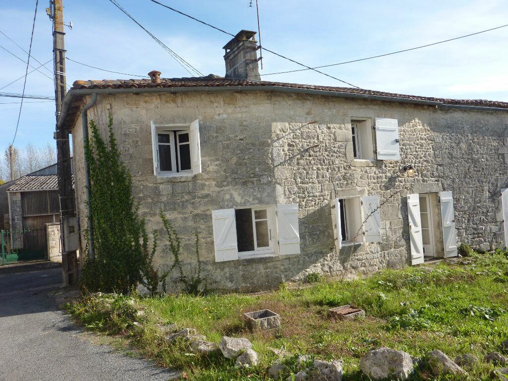 Maison à vendre 2 79m2 à Grandjean vignette-12