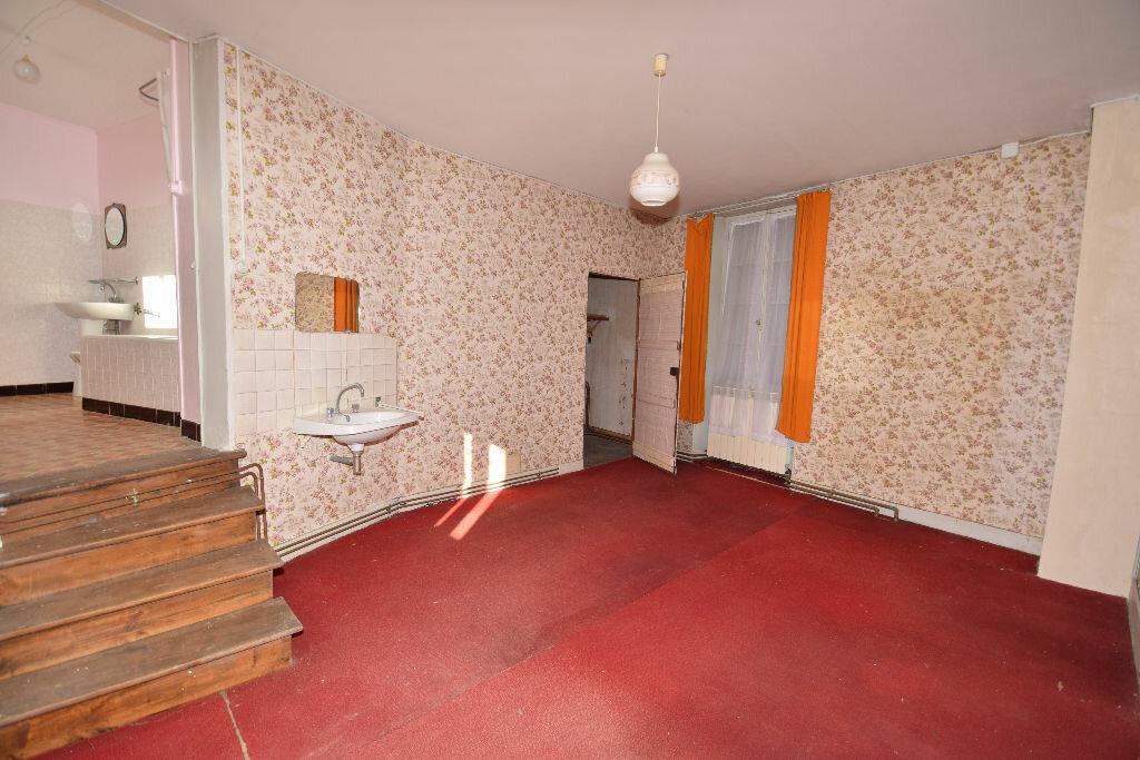 Maison à vendre 4 120m2 à Burie vignette-12