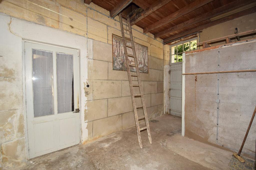 Maison à vendre 4 120m2 à Burie vignette-14
