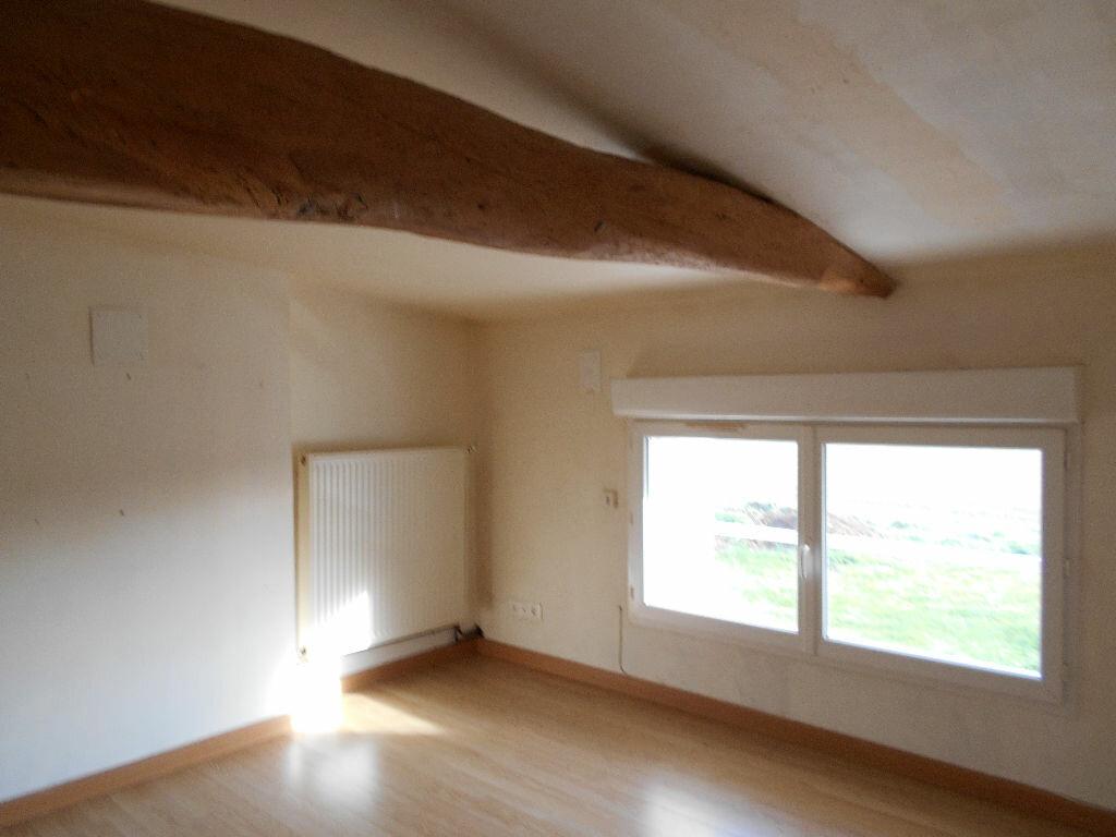 Maison à vendre 3 55m2 à Champdolent vignette-6