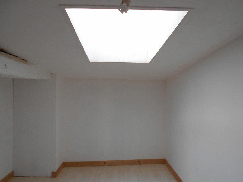 Maison à vendre 3 55m2 à Champdolent vignette-8