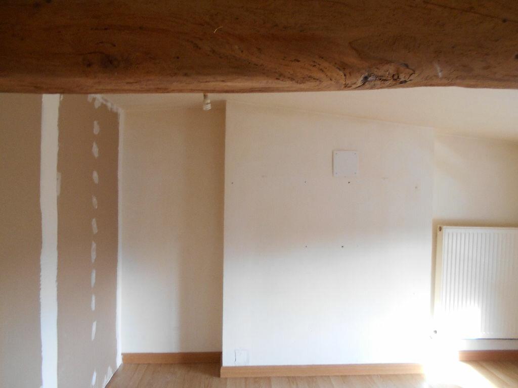 Maison à vendre 3 55m2 à Champdolent vignette-9