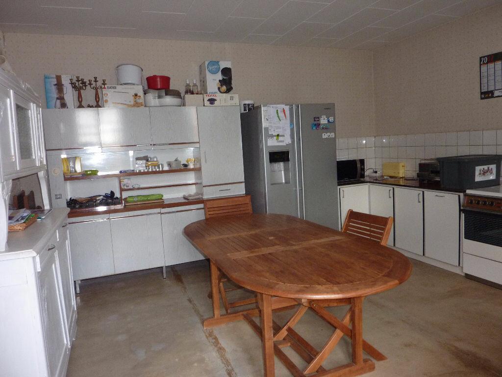 Maison à vendre 3 87m2 à Archingeay vignette-2